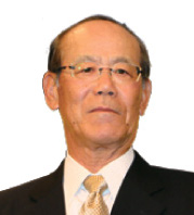 member_a-keishi-1