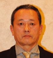 member_y-hiraoka-1