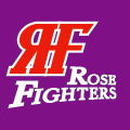 rfcs-2017