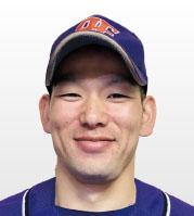 丸山 太志郎